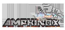 Amphinox
